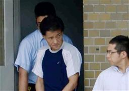 インプラント手術で女性死亡、2審も猶予つき判決… 東京高裁
