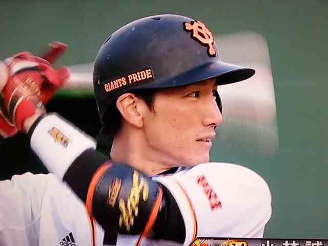 「野球小林無料写真」の画像検索結果