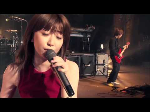 """Every Little Thing / Shapes Of Love(from「ELT 15th Anniversary Concert Tour """"ORDINARY""""」) - YouTube"""