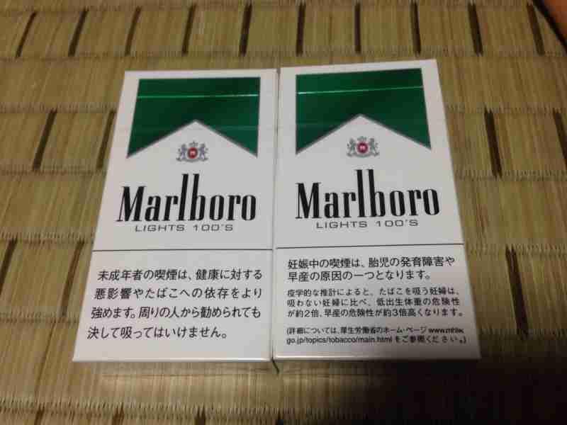 たばこ2箱やゴディバのチョコのために売春する女子高生たち…