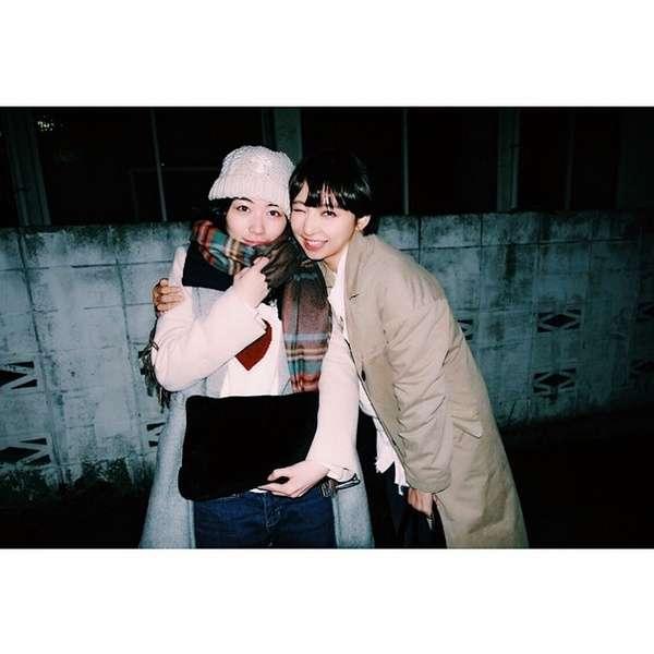 篠田麻里子、松井珠理奈にエール「1番の味方でいるよ」 - モデルプレス
