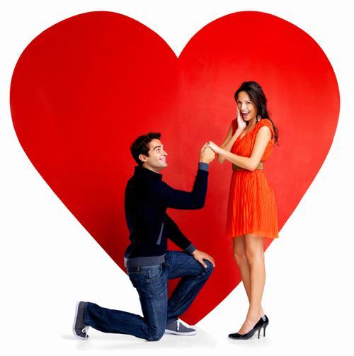 【今話題の占い師】ゲッターズ飯田のかなり使える恋愛テク5選の画像