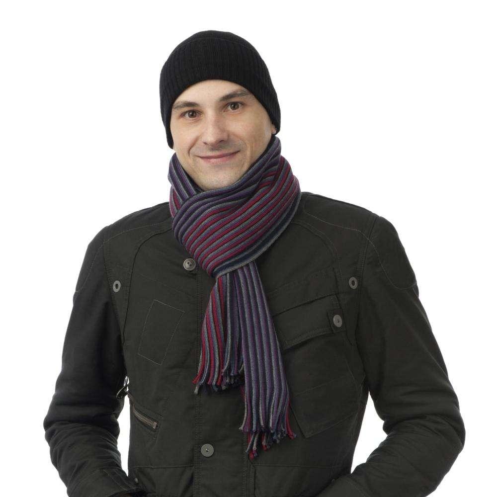 イケメン以外はやめてほしい冬ファッションありますか? イケメン以外はやめてほしい冬ファッションあ
