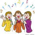 親世代に受けるカラオケソング