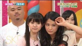 """""""脅威の小顔""""と呼ばれる「JELLY」モデル・矢野安奈、電撃結婚&妊娠を発表 マタニティーヌード披露へ"""