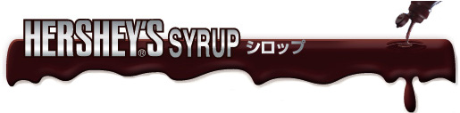 ガムシロップ,カフェインレスコーヒー,CASUAL PRODUCT,限定品コーヒー,銅製カップ