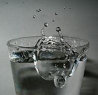 水道水フッ化物添加についての議論 - Wikipedia