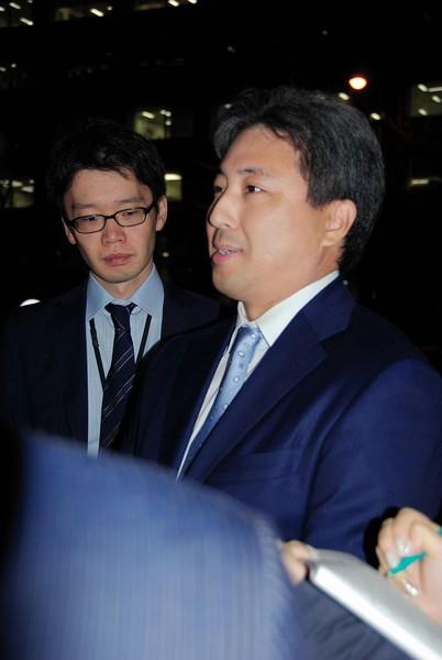 Yahoo!ニュース - 女子アナ裁判和解で入社へ 地裁勧告へ  (デイリースポーツ)