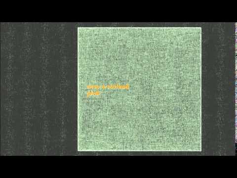 Otto A Totland - Solêr - YouTube