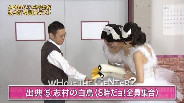 優香と破局した志村けんがガールズバー美人店長と結婚秒読み