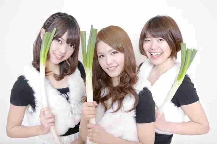 AKB48の姉妹グループ『NGT48』が新潟に誕生…3月にオーディション