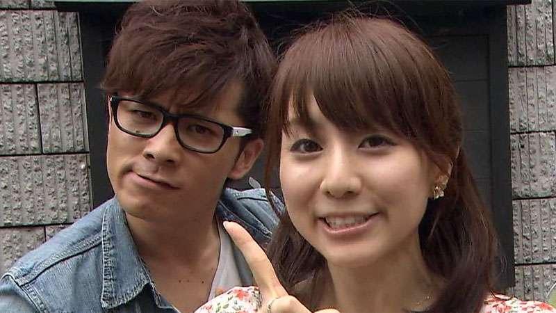 オリエンタルラジオ藤森慎吾、田中みな実アナと今秋結婚?「頑張りますよ」