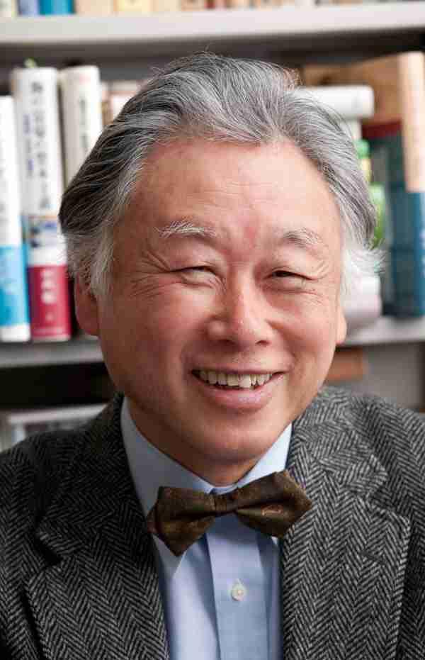 実は、日本は少子化を目指していた:日経ビジネスオンライン