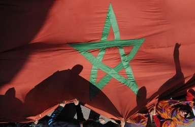 「強姦犯」と強制結婚の少女、離婚求め暴行受ける(モロッコ)