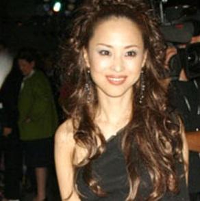 松田聖子の「紅白」大トリ内定報道に大物歌手の関係者が激怒か