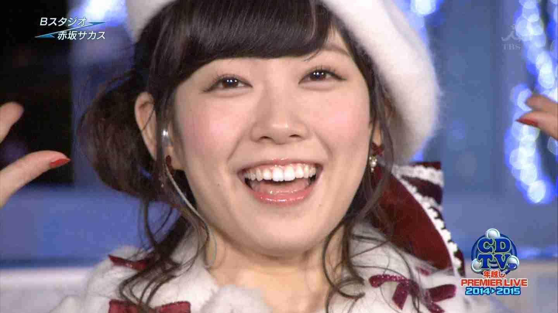 渡辺美優紀の画像 p1_25