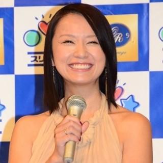 鈴木亜美、ブレイク当時は友達作り禁止「メモリー7人」「デートに親同席」 ...  鈴木亜美、ブレ