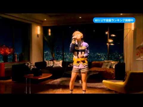 西川貴教・女々しくて - YouTube