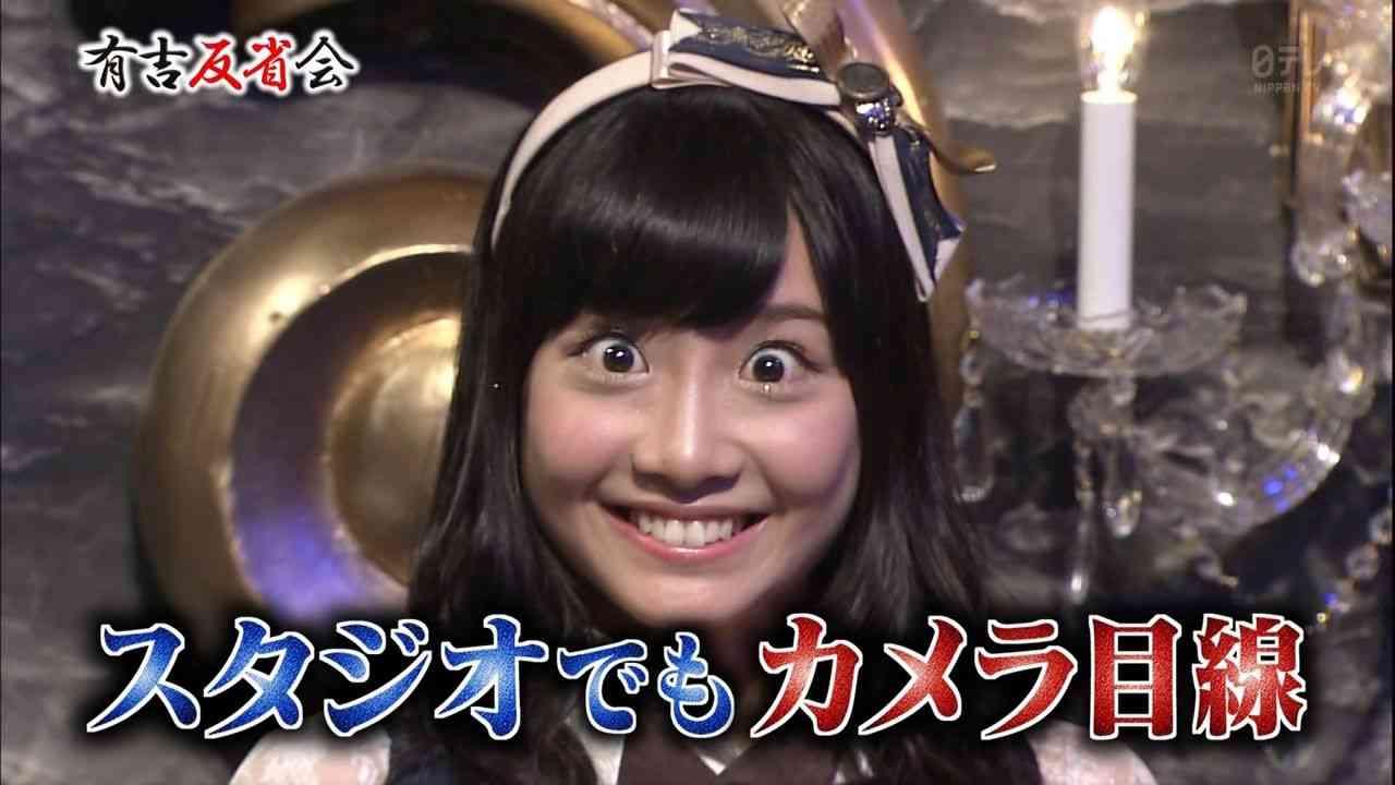 """""""昨年18人""""に続き、また辞退者2名!SKE48の止まらぬ卒業ラッシュに臆測「不穏な空気の正体は……」"""