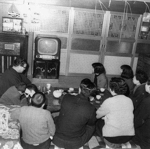 ヒロミ、最近の司会者に苦言「下手」「だからテレビが面白くないのかな」
