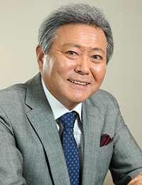 小倉智昭氏、絶叫リポートの女性アナウンサーに「失禁もしたんじゃない?」とセクハラ発言