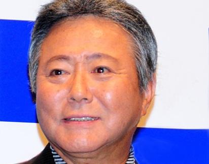 小倉智昭氏、レディー・ガガの奇抜なコスチュームに辛口コメント「名前変えた方がいいよ。レディー・バガ」