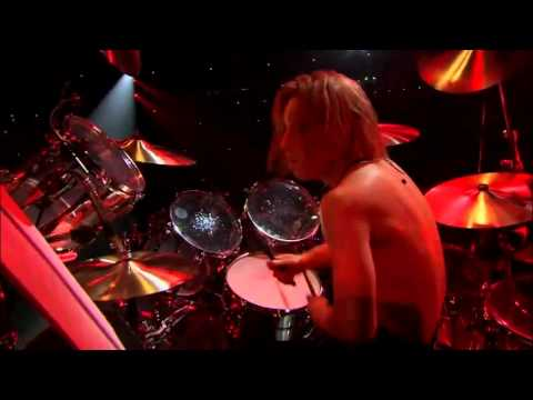 X Japan- Art of Life LIVE AT TOKYO DOME 2008 (Hide).wmv - YouTube