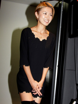 小嶺麗奈の画像 p1_27