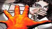 Five held in Japanese tourist rape case | The Indian Express
