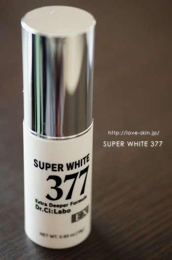美白効果がある化粧水・乳液
