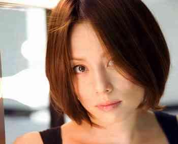 前年に続き、あの女優が2連覇を達成!新成人「憧れの女性」TOP10