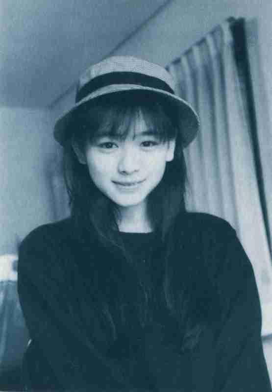 裕木奈江の画像 p1_25