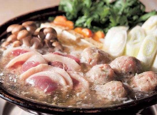 寒い夜にオススメご飯の画像を貼りませんか