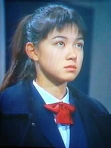 小嶺麗奈の画像 p1_11