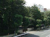 慶應義塾幼稚舎 - Wikipedia