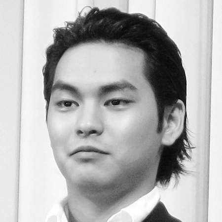 柳楽優弥の画像 p1_11