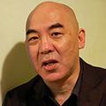作詞家の及川眠子氏が百田尚樹氏への皮肉をツイート