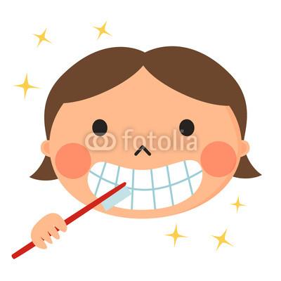 歯科医に聞く! NGな歯の磨き方「濡らした歯ブラシに歯磨き粉をつける」「たっぷりの水で口をゆすぐ」