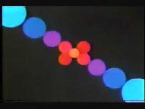 土曜ワイド劇場OP - YouTube