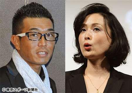 詐欺容疑で国生さゆり元夫でコンサルタント会社社長・甲田英司氏の逮捕状請求