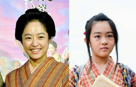 大河ドラマ「花燃ゆ」、見ますか?