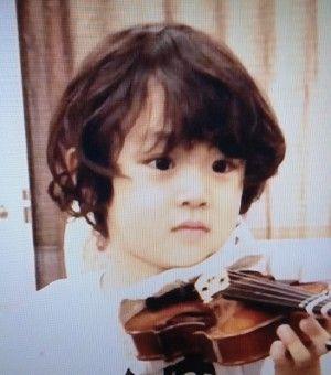 鈴木紗理奈の息子と遊ぶ、めちゃイケメンバー。優しさ溢れる写真にファンもほっこり