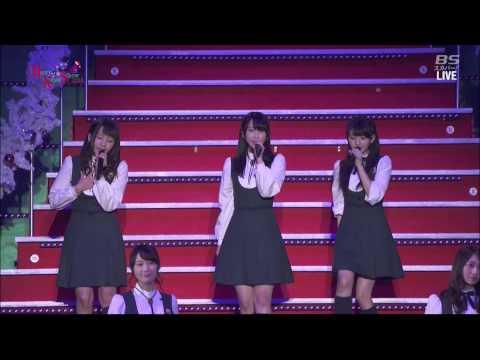 乃木坂46 遠回りの愛情 - YouTube