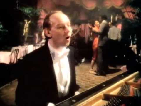 Joe Jackson--Steppin' Out (extended video) - YouTube