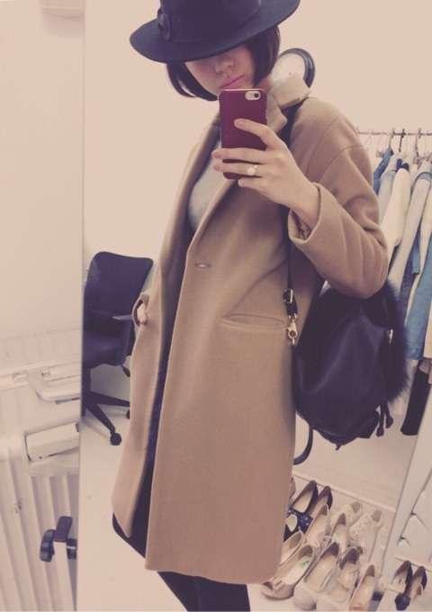 時代劇出演決定!&私服|西内まりやオフィシャルブログ「Mariya Mania Room」Powered by Ameba