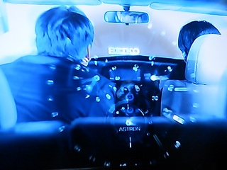 超豪華キャストの西島秀俊『流星ワゴン』低迷・批判殺到で、TBSが