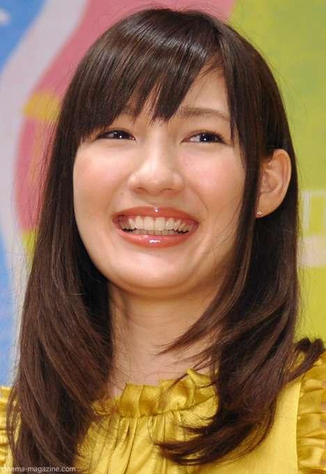 マイコ (女優)の画像 p1_35