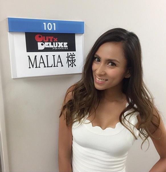 MALIAの画像 p1_9