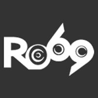 NYファッションウィークに、ふなっしーが来てた(かわいかった)!  - 中村明美の「ニューヨーク通信」 (2015/02/20) | ブログ | RO69(アールオーロック) - ロッキング・オンの音楽情報サイト