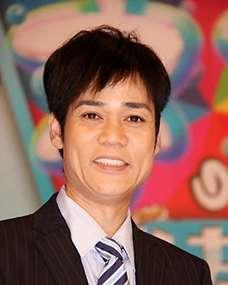 名倉潤、ママタレブームに苦言!悩む夏川純に「なぜママを売ろうとする?」